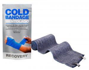 Cold-Bandage-Mentolado_2000x