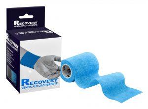 Recovery-Venda-autoaherente-azul_2000x