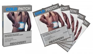 Recovery-cold-Patch_2_2000x