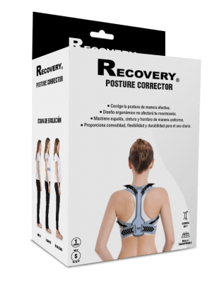 Recovery-Posture_Corrector-2